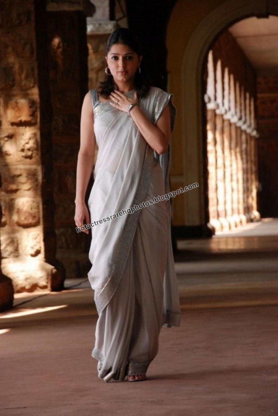 Hot Indian Actress Rare Hq Photos Telugu Actress Bhumika
