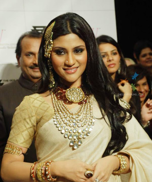 Konkona Sen Sharma Indian Actress Biography, Movies, Photos