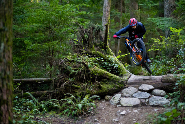 Maxxis Rekon+ And Ikon+ Announced feat. Rocky Mountain Pipeline
