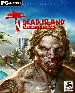 Dead Island Definitive Edition I  Processor
