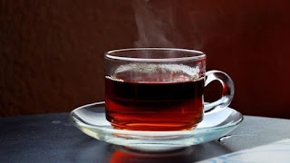 Siyah Çayın Yararları Nelerdir?