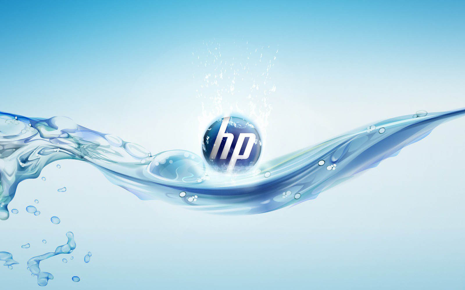 wallpapers: HP Wallpapers