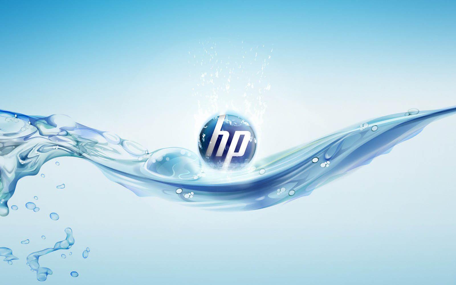 wallpapers: HP Wallpapers