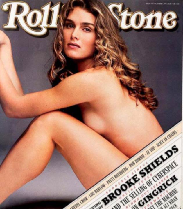 Naked Magazine Covers 62