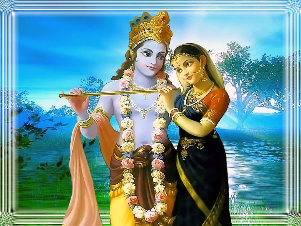Saibaba Latest Hd Wallpapers Bhagwan Ji Help Me Shree Krishna Radha Krishna Hd Wallpapers