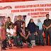 Fathur Rahman Sambut Baik Deklarasi Fokoes