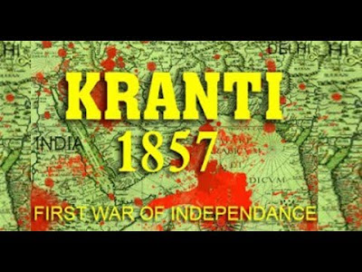revolt of 1857,1857 revolt,the revolt of 1857,1857 revolt in india,causes of revolt of 1857,1857 revolt in hindi,revolt of 1857 in hindi,leaders of revolt of 1857,revolt of 1857 introduction,the revolt of 1857 in english,indian rebellion of 1857 (military conflict),1857 revolt delhi,1857 kanpur revolt,1857 revolt in tamil,causes of 1857 revolt,history of 1857 revolt