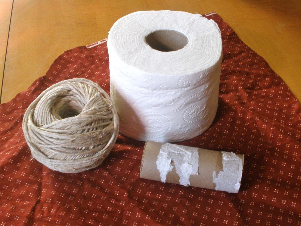 Sarahndipities ~ fortunate handmade finds: Things to Make ...