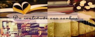 http://www.darealidadeaosonhos.com/