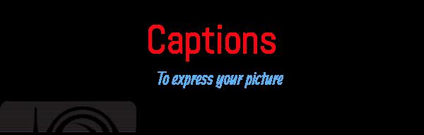 Best caption in 2019 | cool captions | selfie captions
