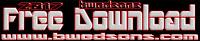 https://fanburst.com/bwedsons/kiambote-eu-digo-n%C3%A3o-portal-bwedsons-wwwbwedsons/download