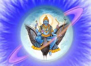 Sitaaron Ki Duniya: Saturn Remedies