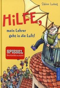 http://www.blickinsbuch.de/book/rDlh46bDj3
