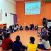Le iniziative del Centro Luigi Marafioti per il Giorno della Memoria