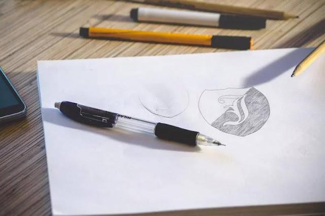 Top 5 công cụ online giúp tạo logo hoàn toàn miễn phí không thể bỏ qua