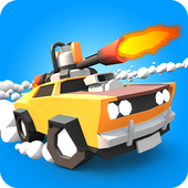 http://indropalace.blogspot.com/2017/04/download-crash-of-cars-apk-v1103-mod.html