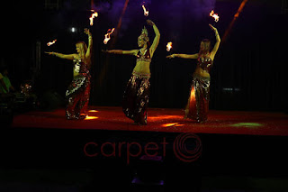 belly fire tango Brazilian foreign dance dancers for events karur chennai coimbatore erode salem tirupur company agency