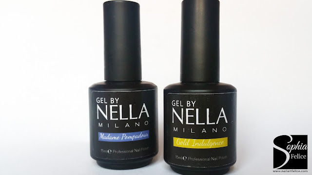 packaging - gel nella milano_01