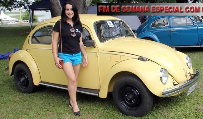 FIM DE SEMANA NA REDE (+ SEGUNDA ) - 21 E 22 DE ABRIL DE 2019
