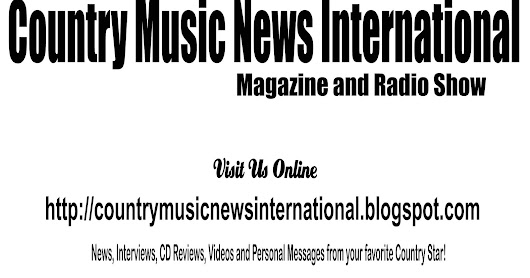CD Review: The Zmed Brothers - The Everly Brothers Experience - by Bob Everhart for Country Music News International Magazine & Radio Show