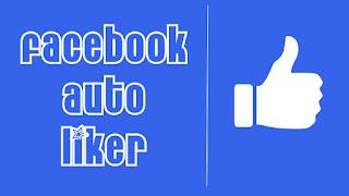 Facebook Autolike Terbaru 2017