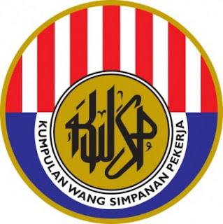 No change to current types of withdrawal, says EPF