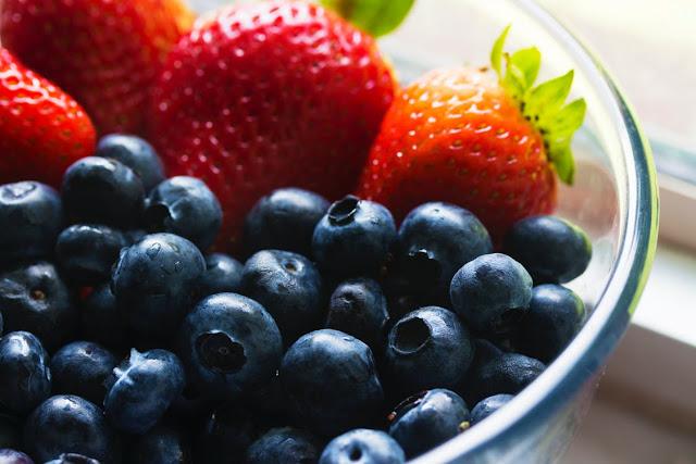 lifestyle-changes-improve-health