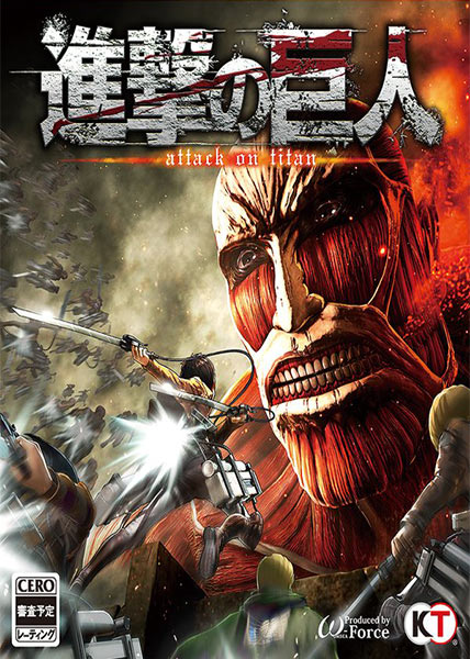 attack on titan isp Location is your isp and government can track your torrent activity hide your ip with a vpn attack on titan (inclu all dlc) download torrent.