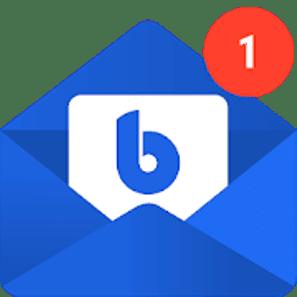 Blue Mail – Email & Calendar App v1.9.5.36 b14876 APK