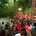 Dez pessoas morrem em deslizamento em Niterói; buscas seguirão durante a noite