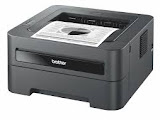 Download Drivers Brother HL-2270dw Drivers  Download