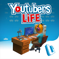 Youtubers Life - Gaming v1.0.8 Free Download
