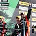 Memo Rojas se impone en Monza y es líder de la ELMS