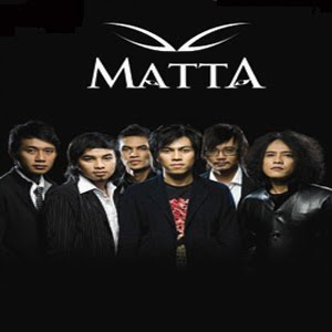 Lagu Matta Band Mp3 Full Album