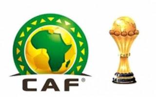 شاهد مباراة ساحل العاج و توجو بث مباشر اونلاين 16-1-2017 , كأس امم افريقيا Côte d'Ivoire vs Togo