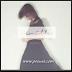 Kumpulan Lagu Danilla Telisik Mp3 Download Full Album Rar Terbaik