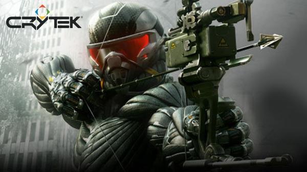 Los diseñadores de Warface abandonan Crytek