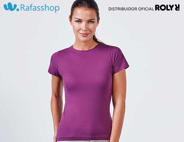 https://www.rafasshop.es/camiseta-jamaica-6627-roly-mujer-ca6627.html