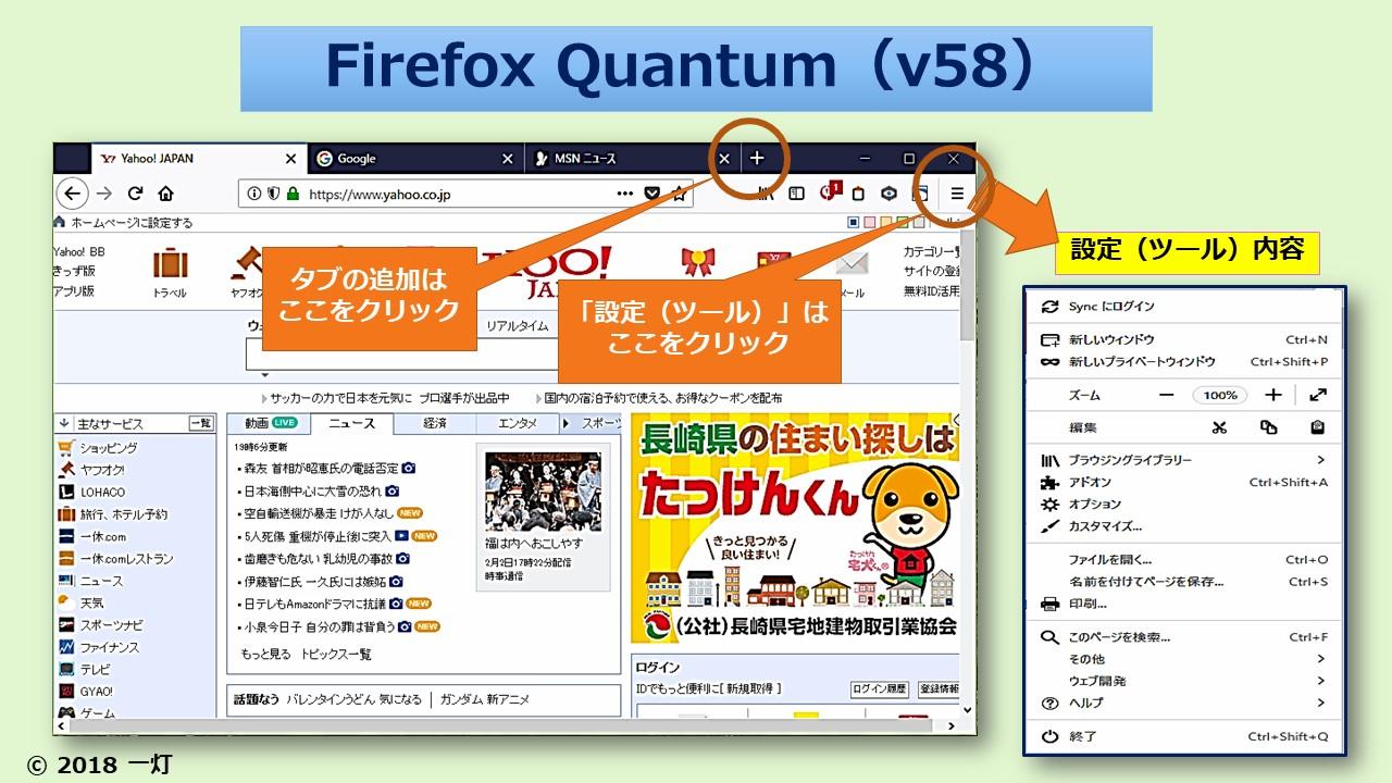 VK Media Downloader – 🦊 Firefox (ja) 向け拡張機能を …