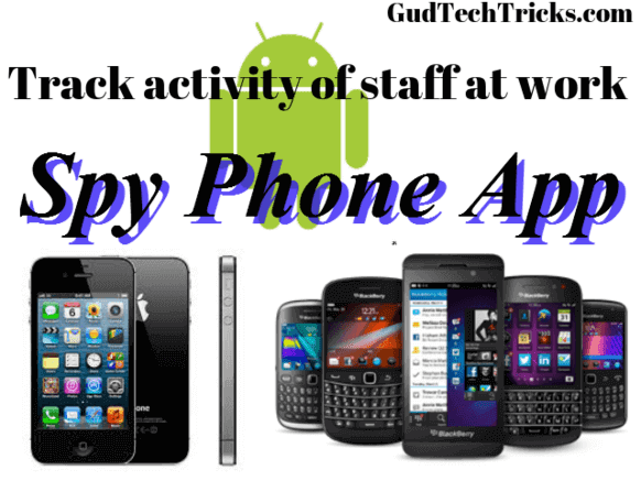track-activity-of-staff-at-work