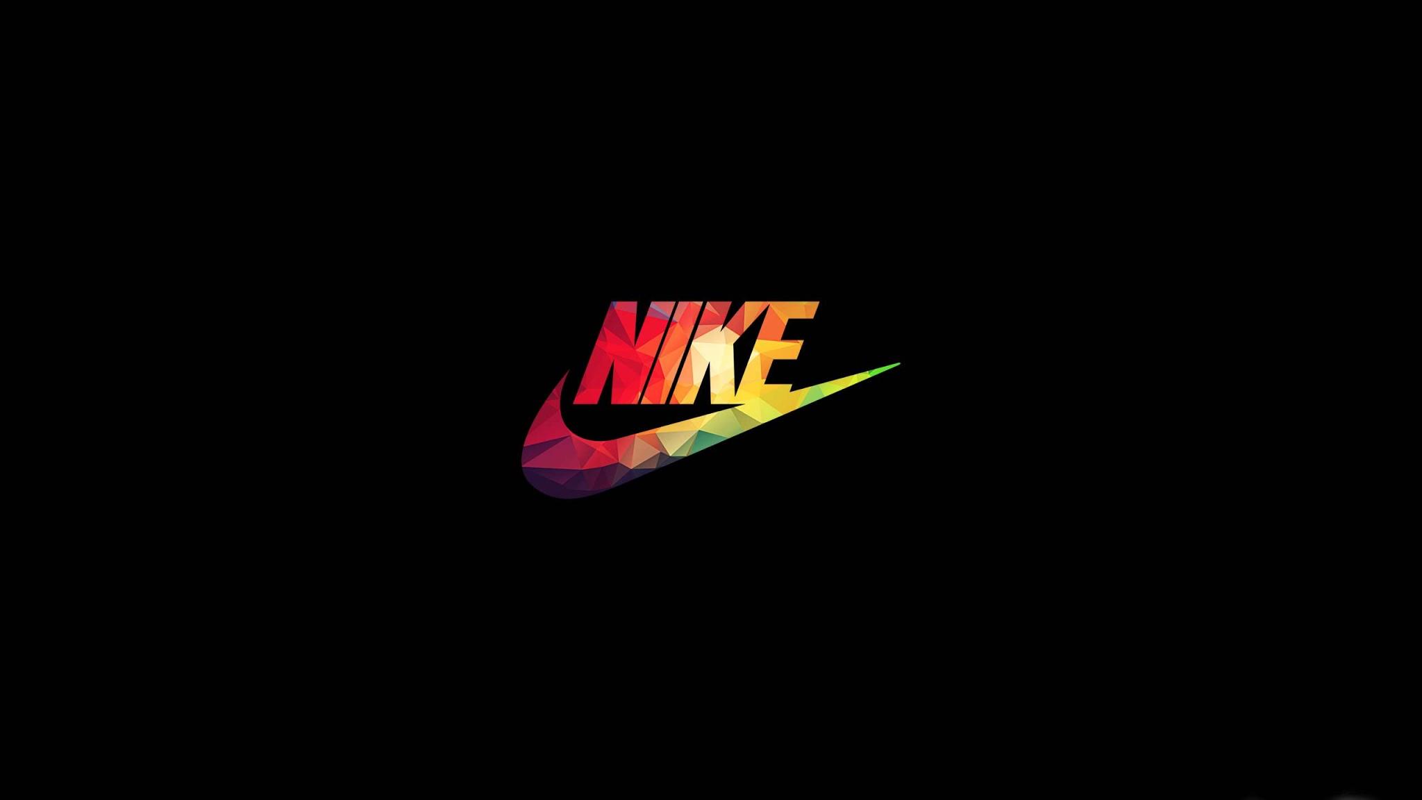 Natal Wallpaper 3d Nike Papel De Parede Gr 225 Tis Para Pc Hd