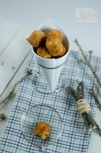 receta de croquetas de pollo y lacon3