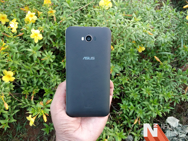 new zenfone max final review