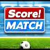 تحميل لعبة Score Match v1.05 الجديدة للاندرويد (آخر اصدار)