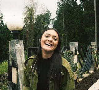 Amanda Rawless