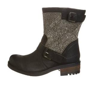 meilleure sélection c3a23 4da15 Réplique Ilario Ferucci : mes boots moins chères et plus ...