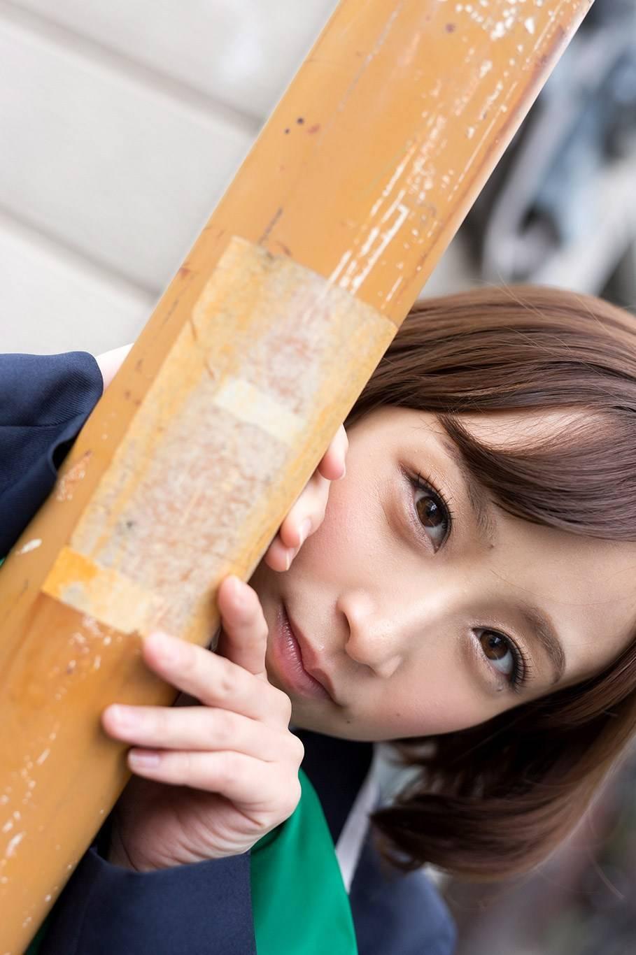 foto bugil artis bokep toket cilik dari jepang,ayumi kimino,cewek jepang toket cilik pose telanjang