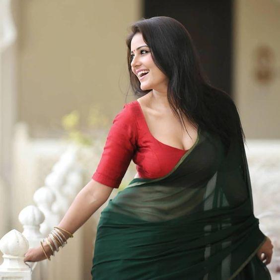 Actress Archana Gupta Photoshoot-