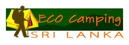 Logo - srilankaecocamping.com