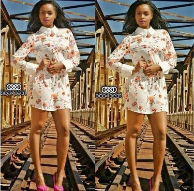 dillish-mathew